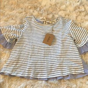 Tops - Never worn boutique top
